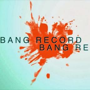 Bang Record