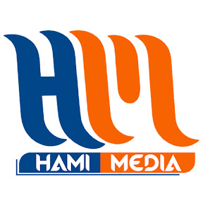 Hami Media