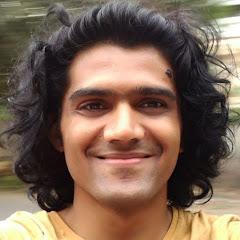 Sudip Bhandari
