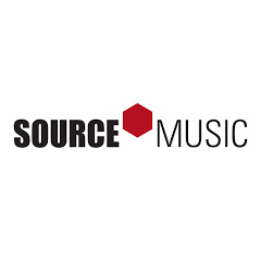 SOURCE MUSIC