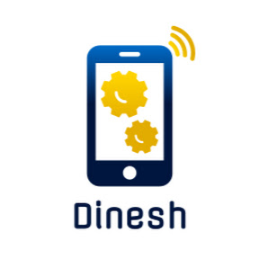 The Dinesh Tech