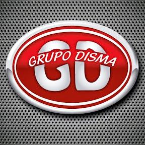 Grupo Disma