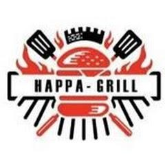 Happa Grill