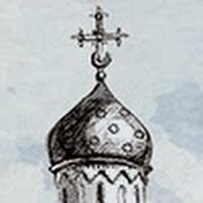 Свято-Eлисаветинский монастырь