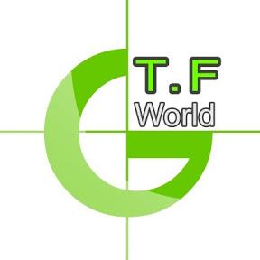 Tension Free World