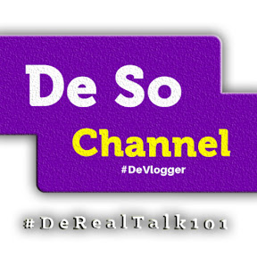Deso Channel