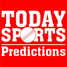 Today Sports Predictions