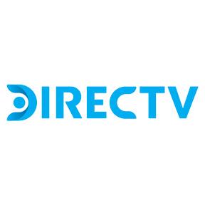 DIRECTV Caribbean
