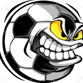 Futbol en Pelotas