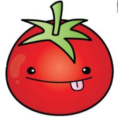The Gaming Tomato