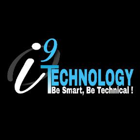 i9 Technology
