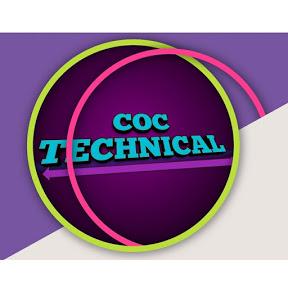 COC TECHNICAL