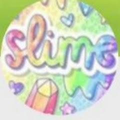 slime tube / سلايم تيوب