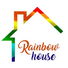 Rainbow House Oficial
