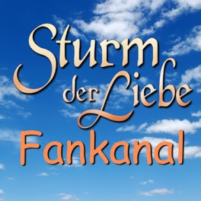 Sturm der Liebe Fankanal