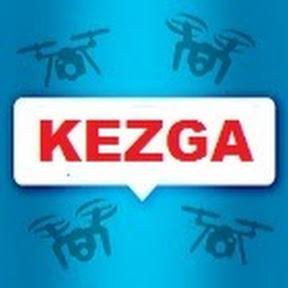 Kezga - обзоры стабилизаторов Zhiyun DJI Moza