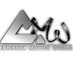 Abhishek Movies World