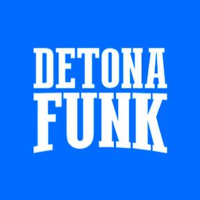 Studio Detona Funk