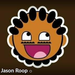 It's The Roop