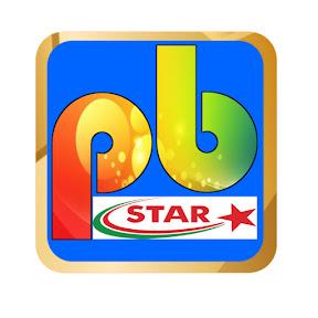 PB STAR