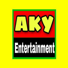 AKY Entertainment