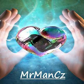MrManCz