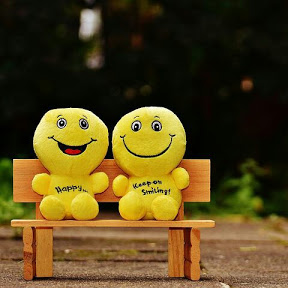 happy Life with kanha ji