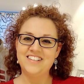 Emanuelle McIntosh