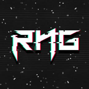 RNG Gaming