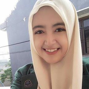 Nahya LILLAH