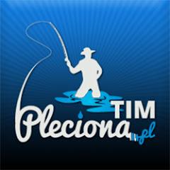 Sklep wędkarski Pleciona
