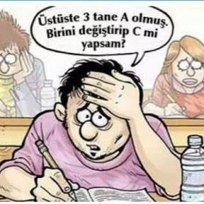 KPSS Önlisan # Orta Öğretim herşey 56