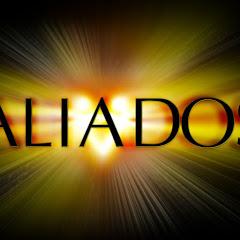 ALIADOS Episodios