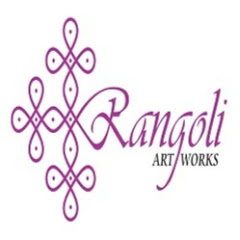 Rangoli Artworks