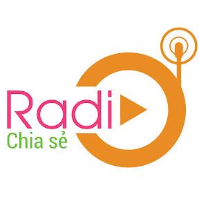 Radio Chia Sẻ