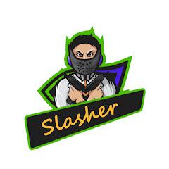 Slasher Gaming
