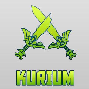 Kurium