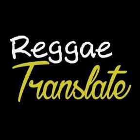 Reggae Translate
