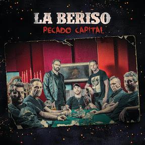 La Beriso - Topic