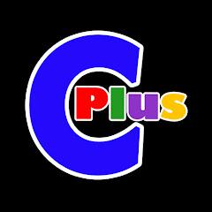 Comerciales Plus