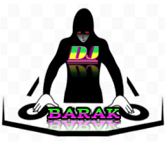 DJ BARAK