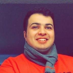 Khalid Alhawas