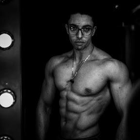 Mechanics Of Bodybuilding