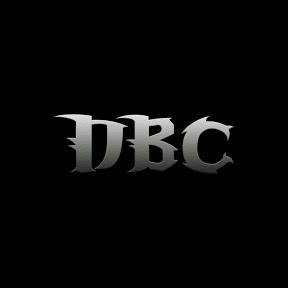 DBC Highlights
