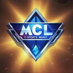 MCL CHANNEL