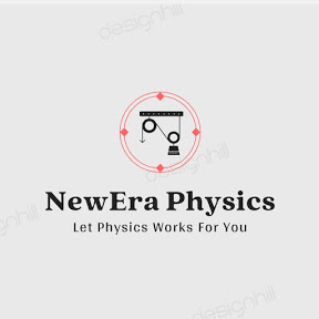 NewEra Physics
