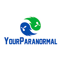 Your Paranormal