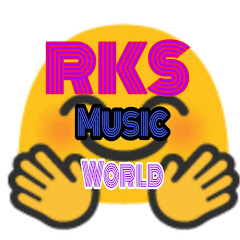 RKS Music world