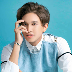 Vinh Trần