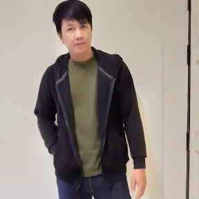 Rueangrit Matwong
